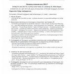 thumbnail of 2017 Generalforsamlingsreferat