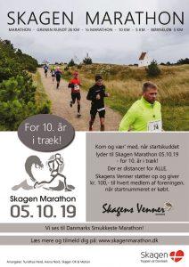 thumbnail of Skagen Marathon 2019_plakat_Skagens Venner