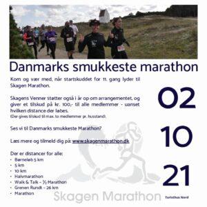 thumbnail of Invitation fra Skagens Venner (1)