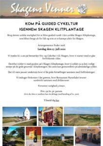 thumbnail of Skagens Venner